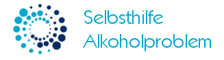 Selbsthilfe Alkoholproblem